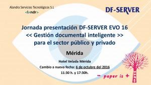 df-server-evento-df-server-alandra-cambio-de-fecha