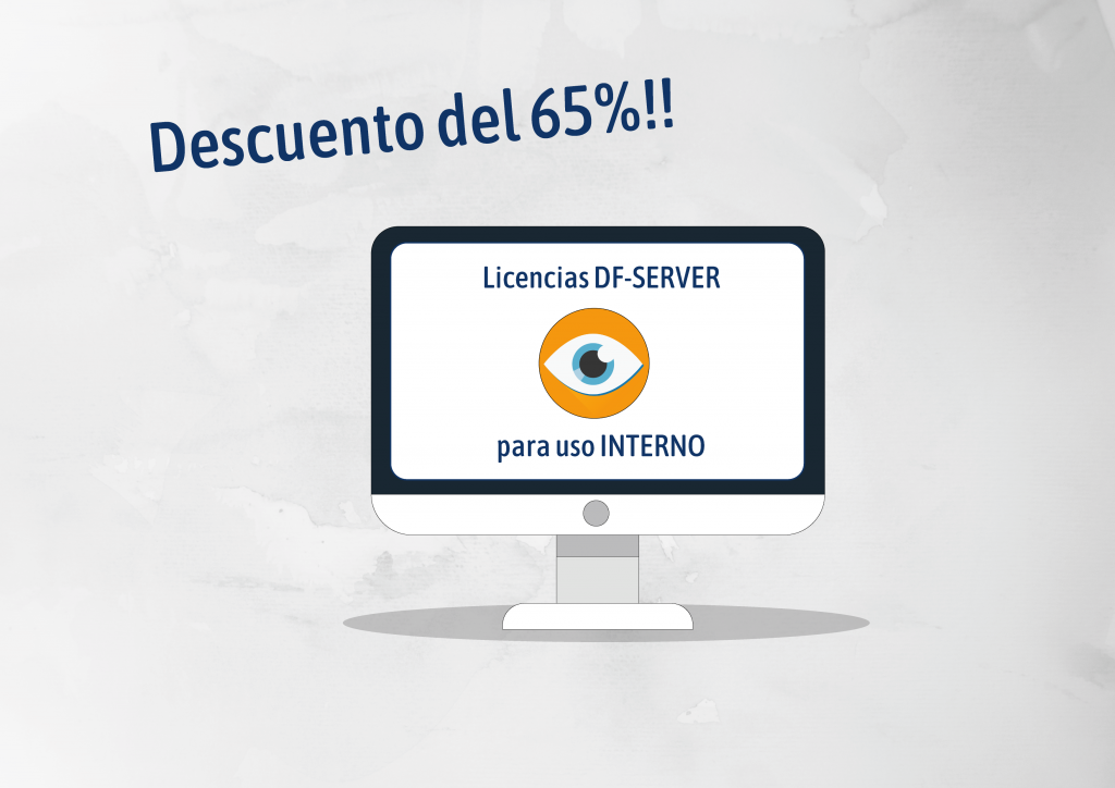 Licencias df-server-01