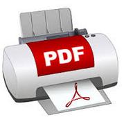 PDF-Printer-Thumb
