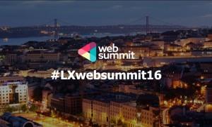 web-summit-2015-3