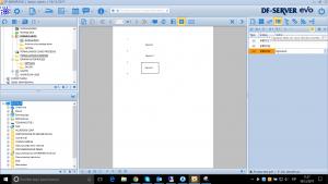captura pantalla