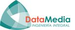 data media